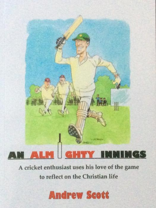 Almighty Innings
