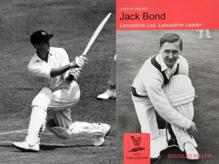 Jack Bond cover-mb